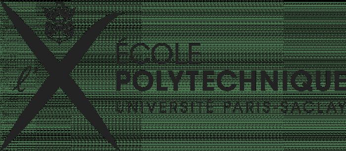 École_Polytechnique_Logo-700x306 copie