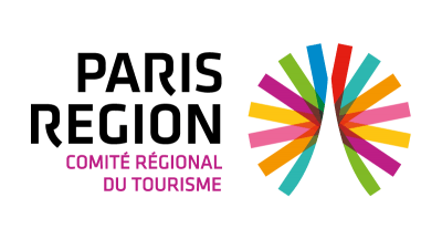 Logo-Paris-Region-CRT-FR--400x216