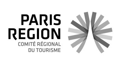 Logo-Paris-Region-CRT-FR--400x216 copie