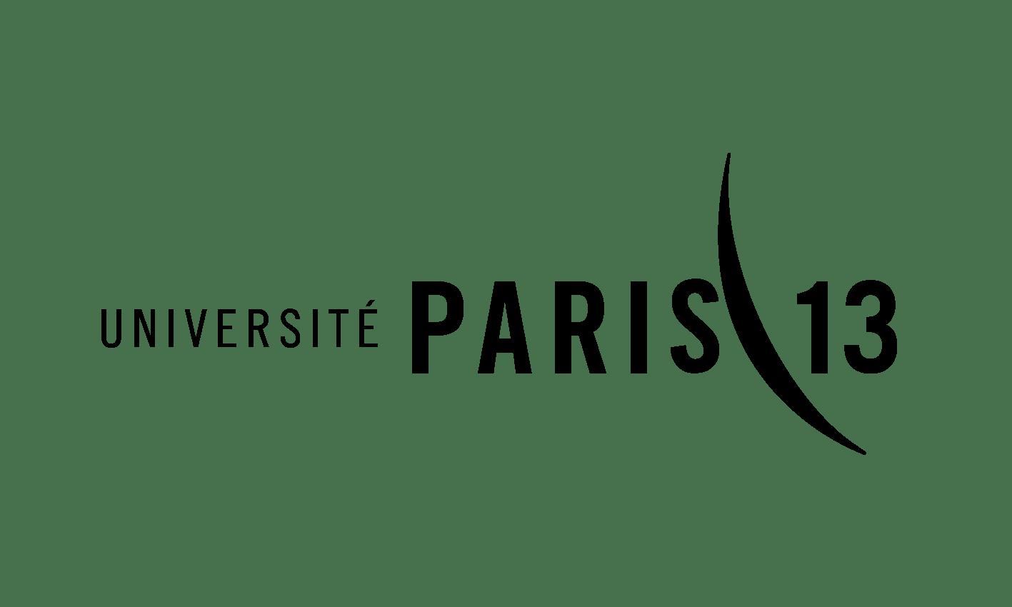 Logo-UP13-noirS copie