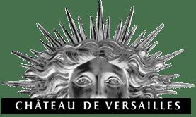 Logo chateau de versailles copie