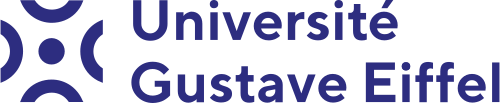 Logo_Université_Gustave_Eiffel_2020 copie