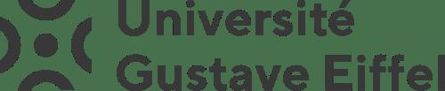 Logo_Université_Gustave_Eiffel_2020