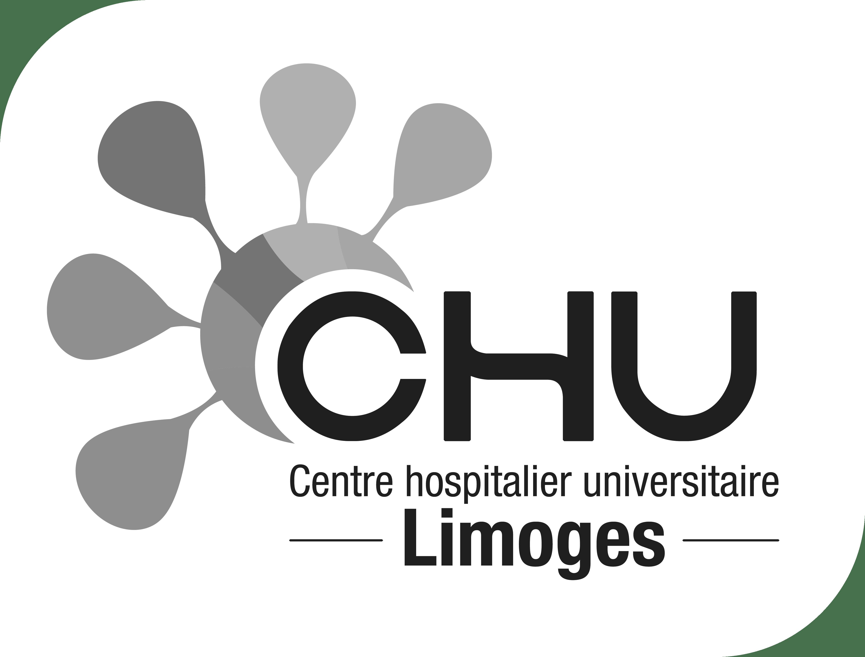 Logo_du_CHU_de_Limoges copie
