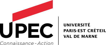 UPEC-logo copie