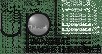 UPL_logo-abe12 copie