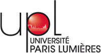 UPL_logo-abe12