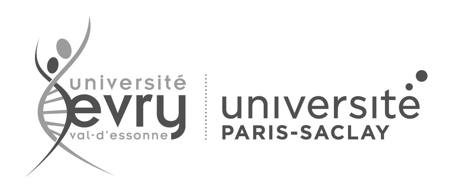 Universite_Evry copie