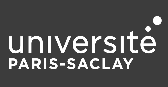 logo-univ-paris-saclay copie