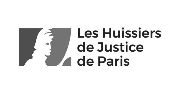 logo_hdp_fb_mobile copie