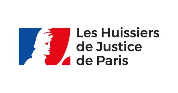 logo_hdp_fb_mobile