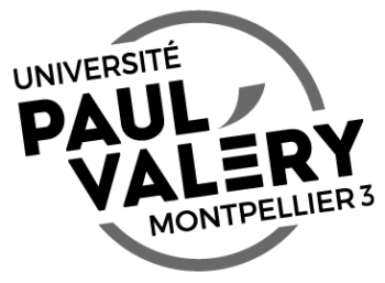 universite-paul-valery-montpellier-3-350x0-c-default copie