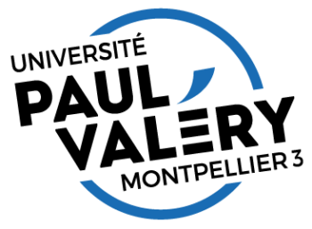 universite-paul-valery-montpellier-3-350x0-c-default