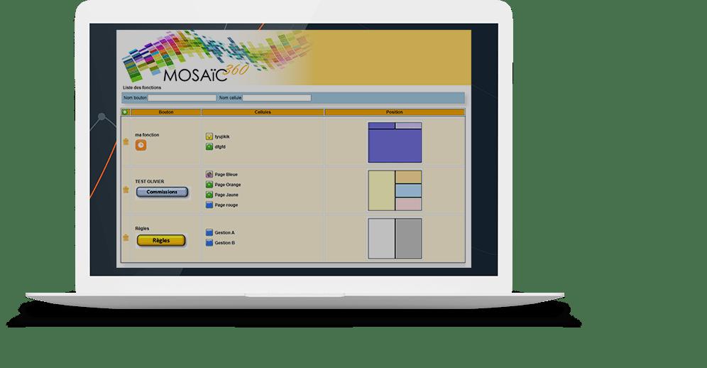 macbook-2-Mosaic