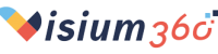 Logo Fond Transp